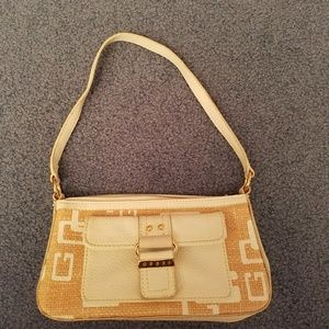 Guess Bags - Small Guess purse